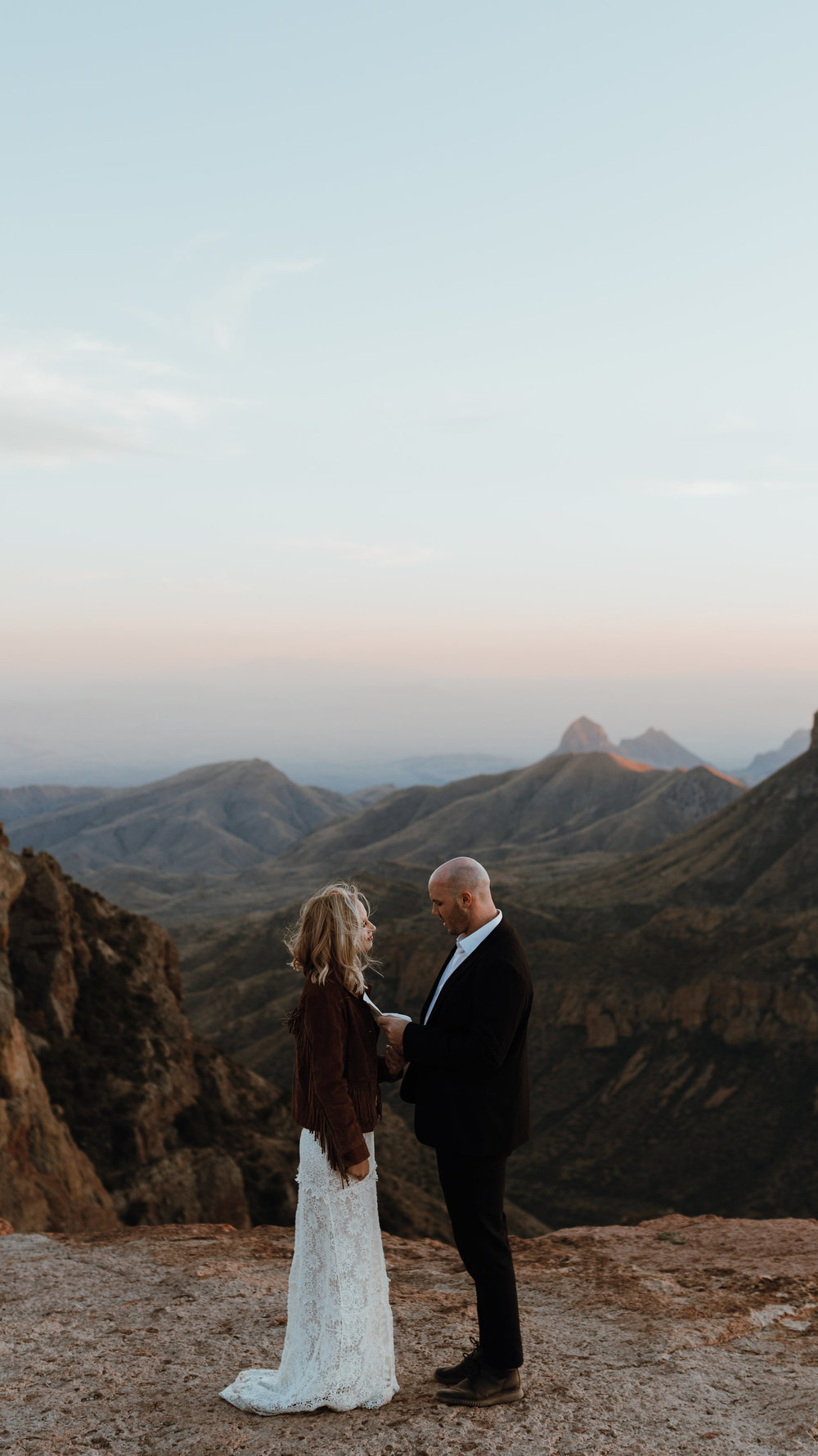 National_Park_Big_Bend_Elopement00089.jpg
