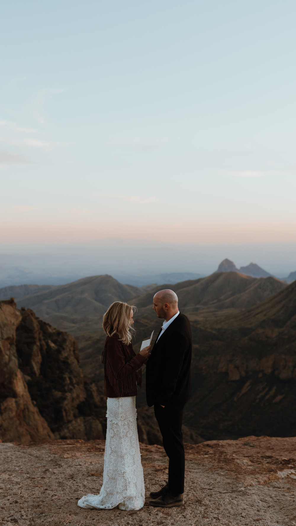 National_Park_Big_Bend_Elopement00093.jpg