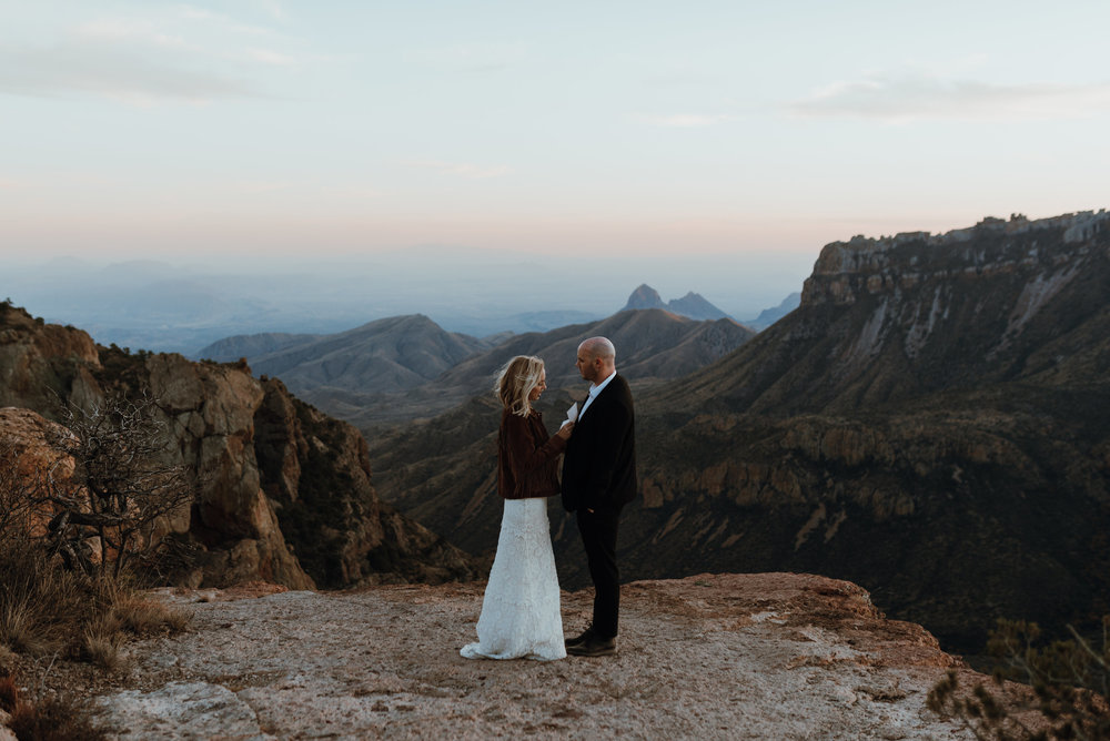 National_Park_Big_Bend_Elopement00094.jpg