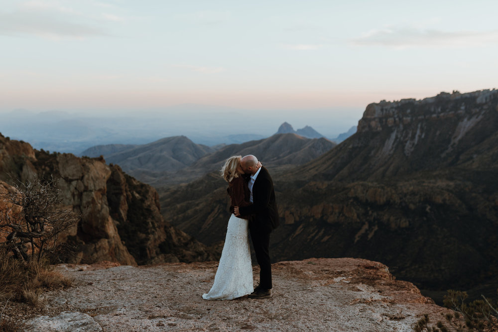 National_Park_Big_Bend_Elopement00095.jpg