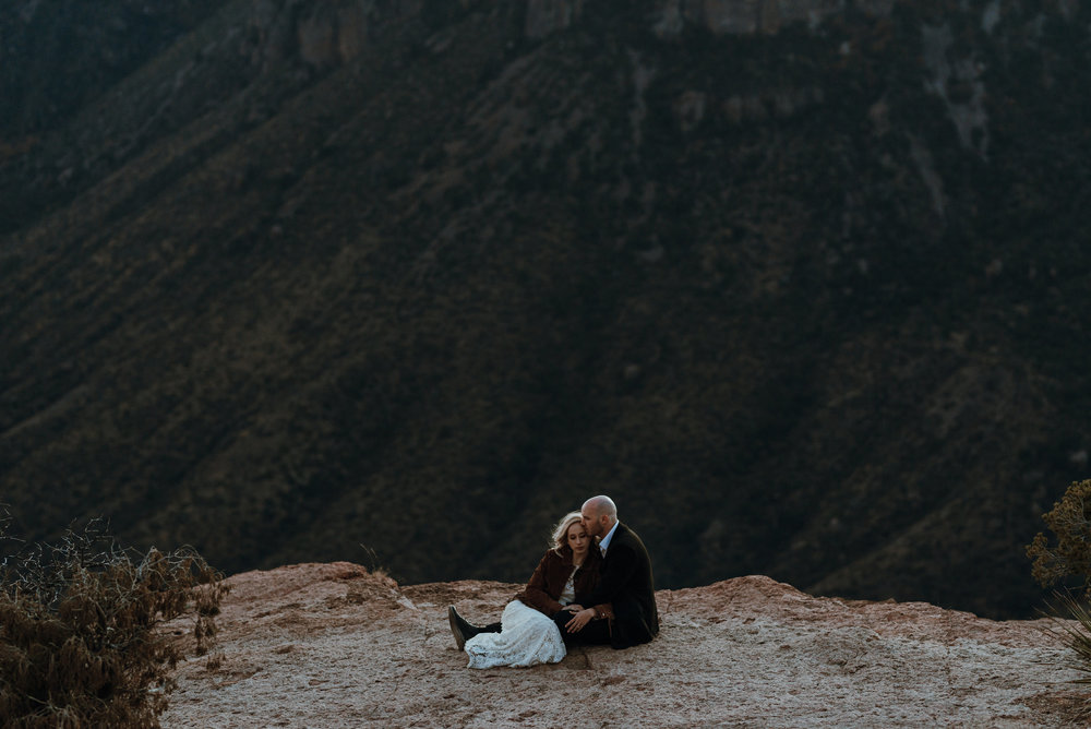 National_Park_Big_Bend_Elopement00123.jpg