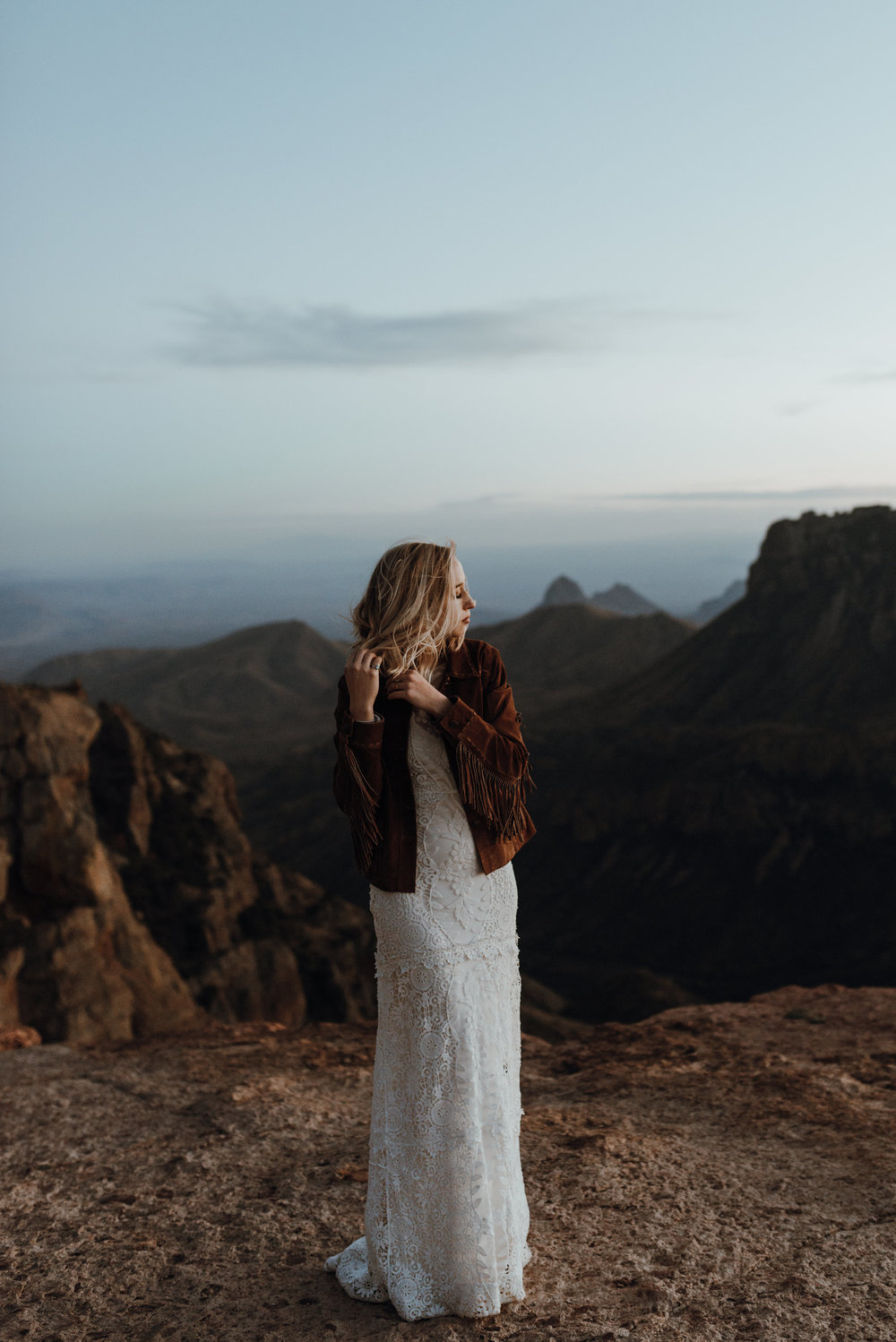 National_Park_Big_Bend_Elopement00140.jpg