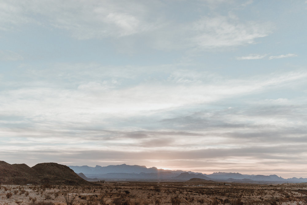 National_Park_Big_Bend_Elopement00175.jpg