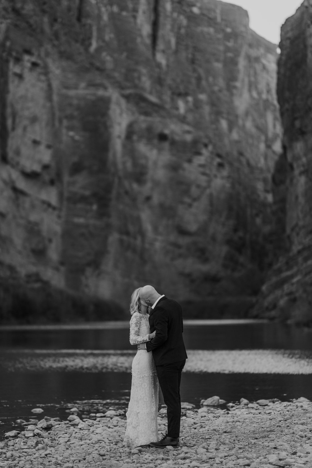 National_Park_Big_Bend_Elopement00264.jpg