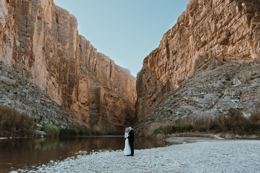 National_Park_Big_Bend_Elopement00275.jpg