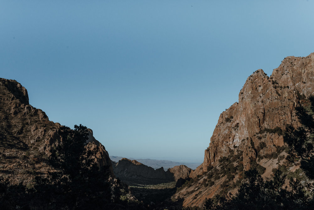 National_Park_Big_Bend_Elopement00292.jpg
