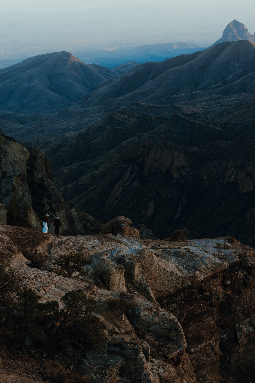National_Park_Big_Bend_Elopement00296.jpg