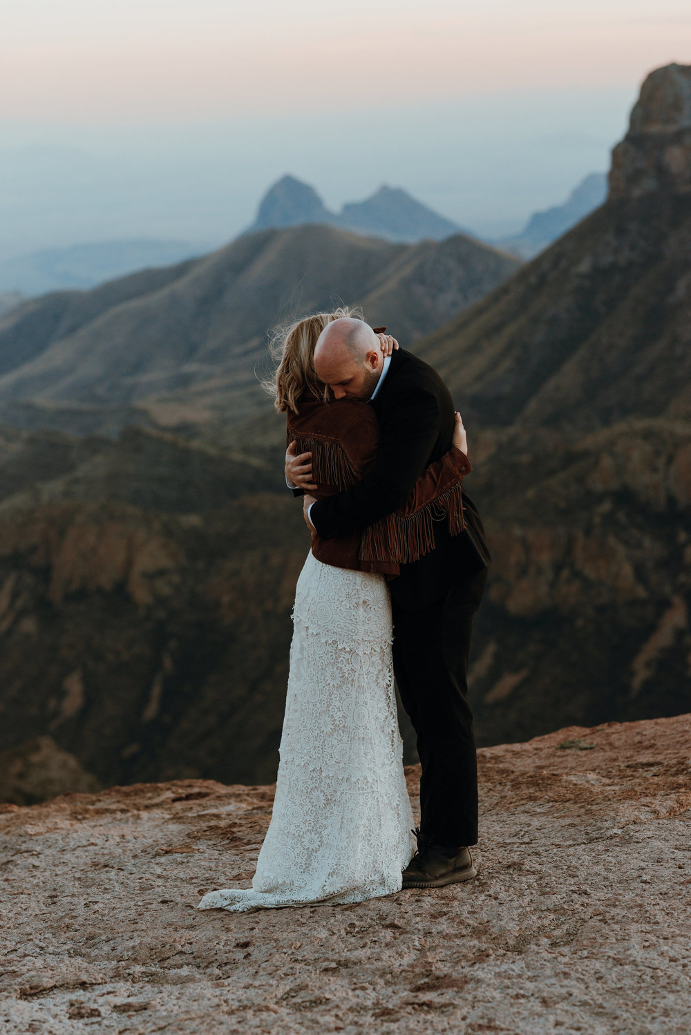 National_Park_Big_Bend_Elopement00311.jpg