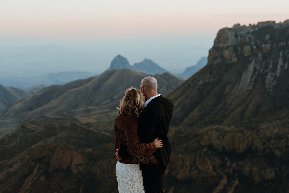 National_Park_Big_Bend_Elopement00314.jpg