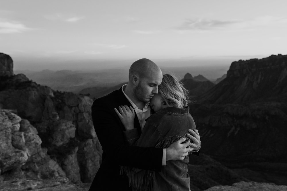 National_Park_Big_Bend_Elopement00326.jpg