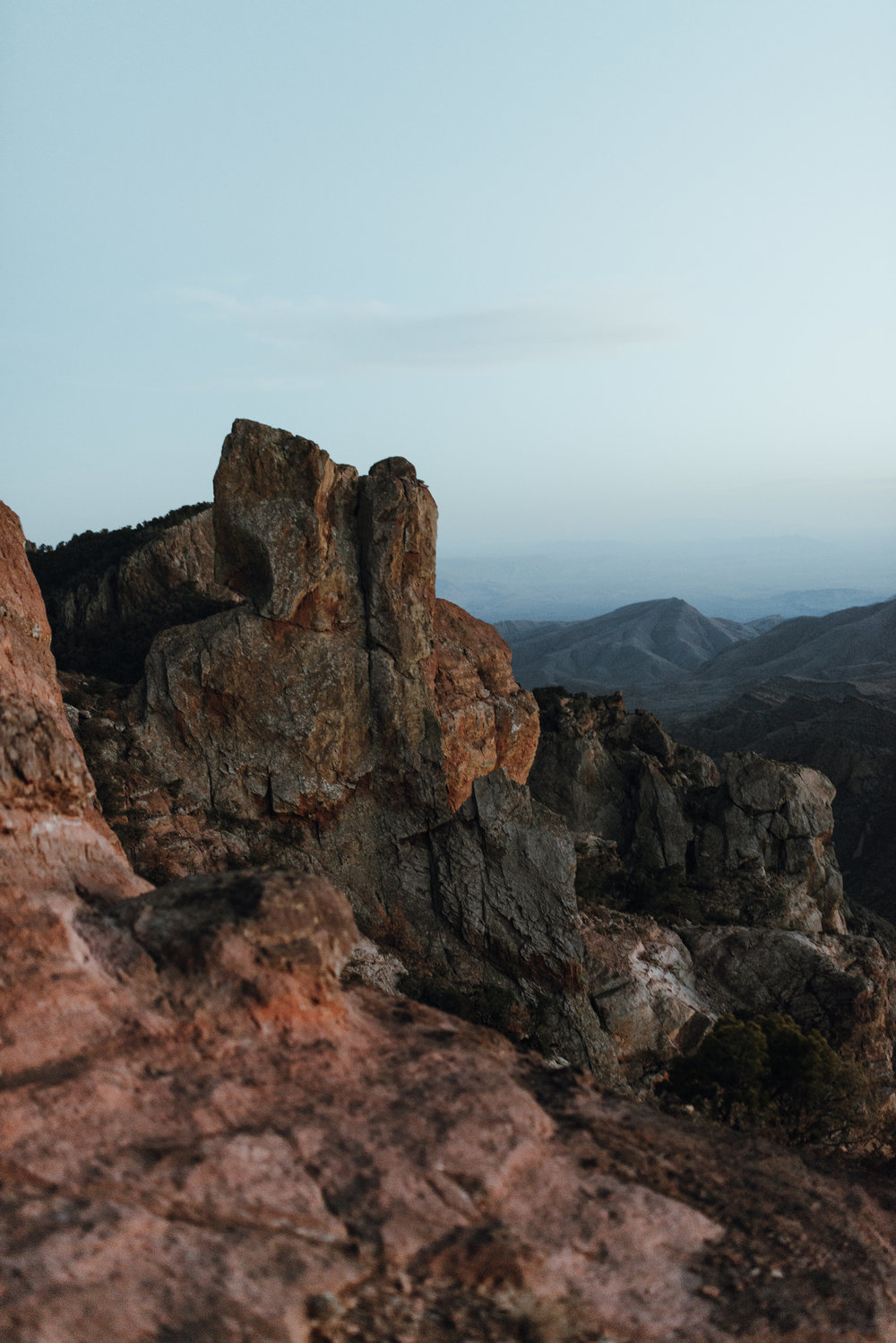 National_Park_Big_Bend_Elopement00350.jpg