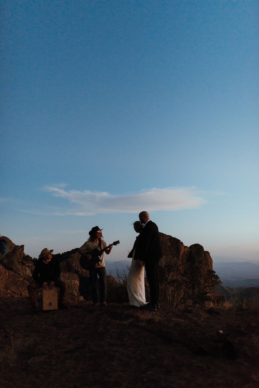 National_Park_Big_Bend_Elopement00351.jpg
