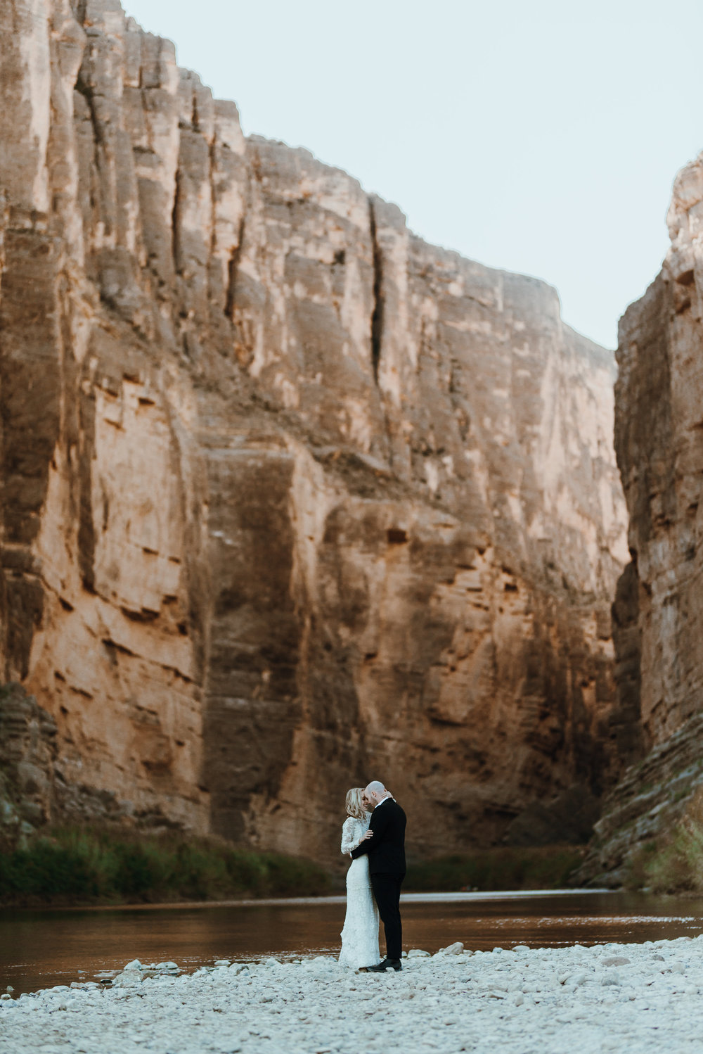 National_Park_Big_Bend_Elopement00262.jpg