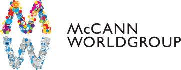 mccann worldgroup.jpg