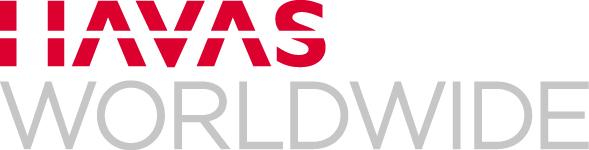 Havas-Worldwide-Logo.jpg