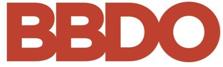 BBDO_300dpi_CMYK copy.jpg