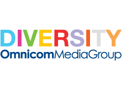 Omnicom Media Group.jpg