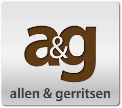 a&g.jpg