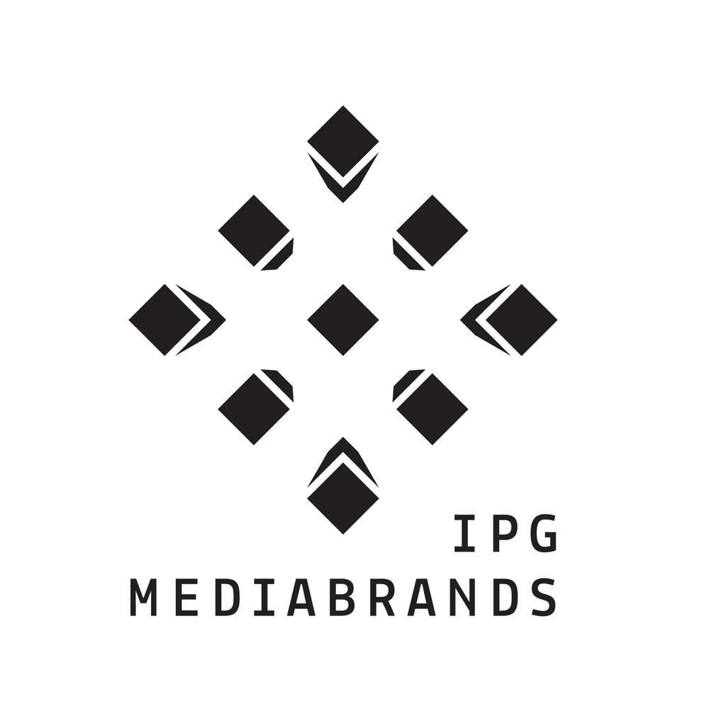 MBWW Logo_ JPEG (1).jpg