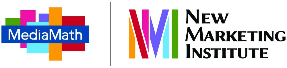 MM & NMI (CMYK)[1] (1).jpg