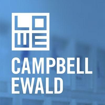 Lowe campbell ewald.jpeg