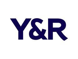 Y&R.jpg