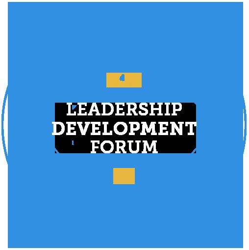 FoT-Leadership.png