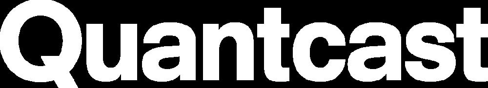 Quantcast_for black background.png