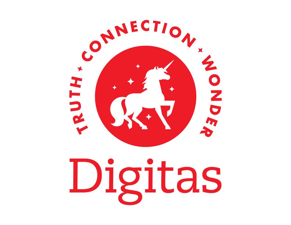 Digitas_Logos_2018-TCW_Digitas_TCW_Circular_2018-Red.jpg