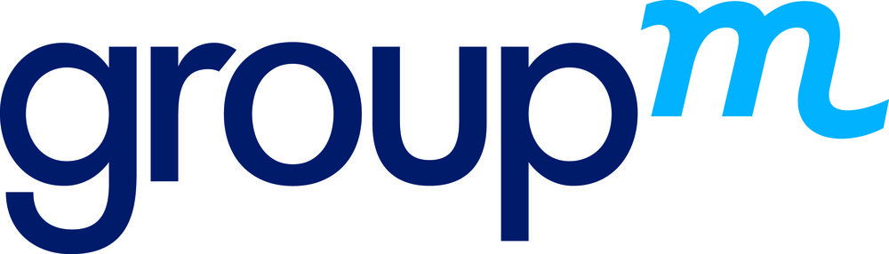 GroupM_Hero_Logo_CMYK (1).JPG