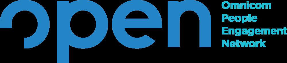 Omnicom_OPEN_Logo_A.png