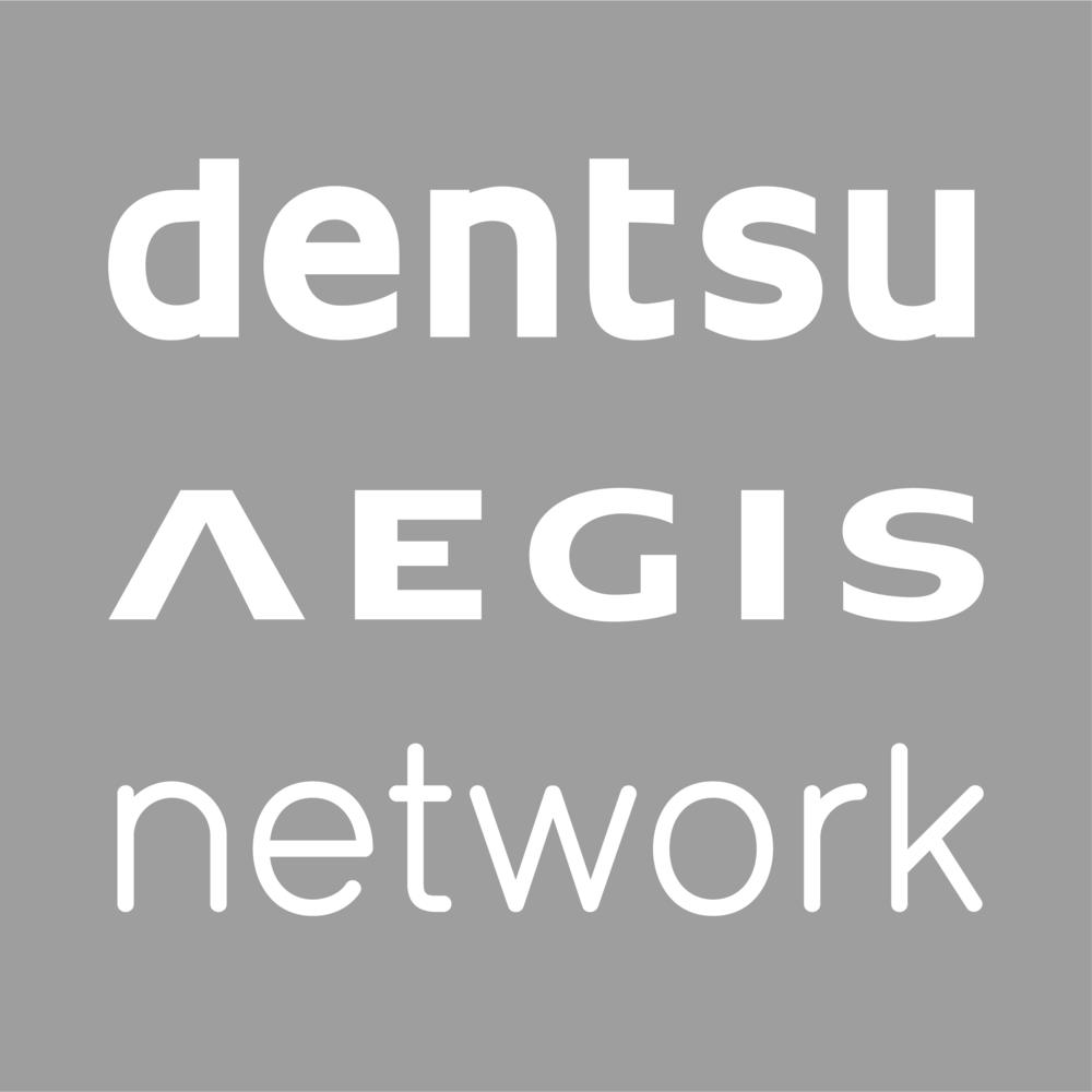 Dentsu Aegis Network.png