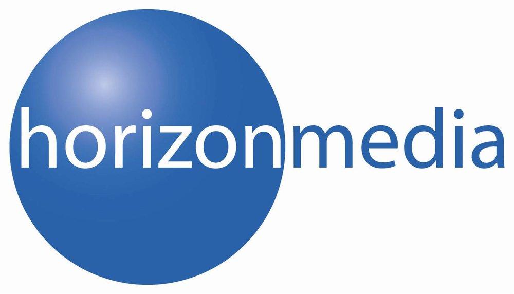 HorizonMedia.jpg