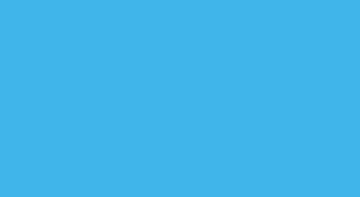 Logos_Blue (1).png