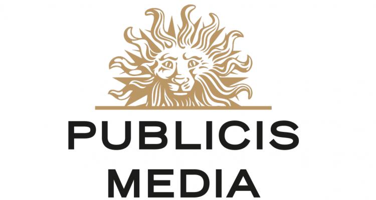 Publicis Media.png