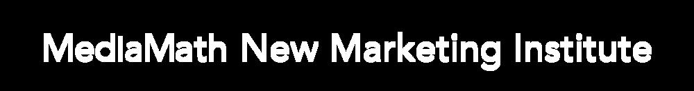 MediaMath NMI_RGB-W.png