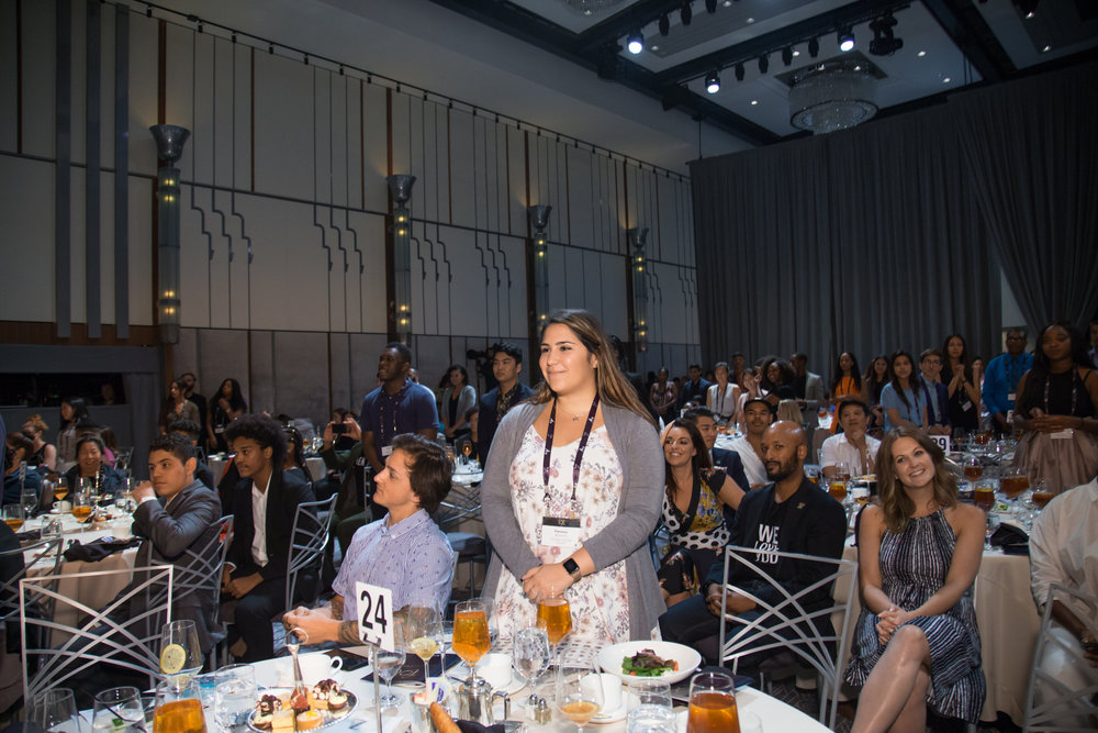 4As_MAIP_FOT_Luncheon_2018_Margarita_Corporan-173.jpg