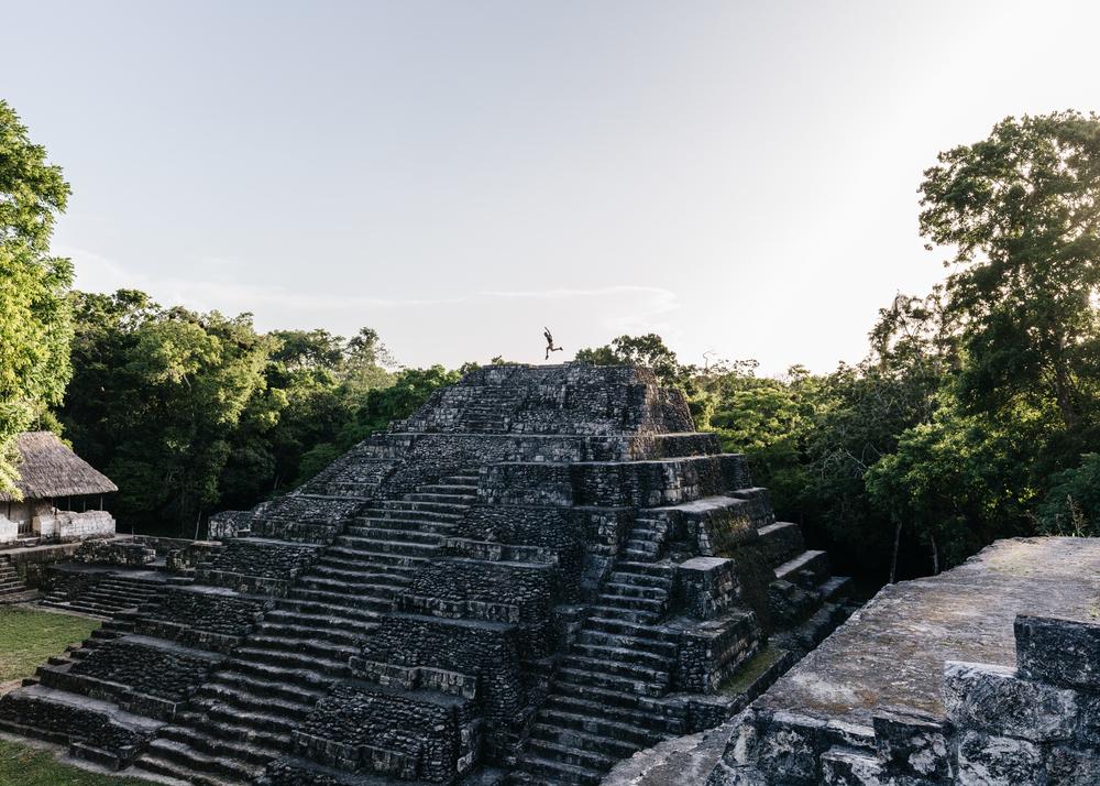 Guatemala-30.jpg