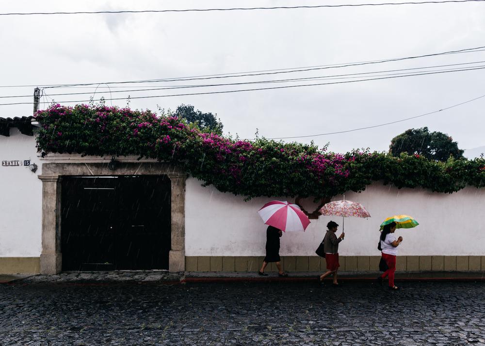 Guatemala-57.jpg