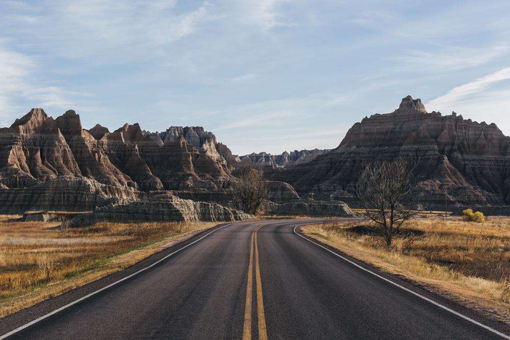 road trip-27.jpg
