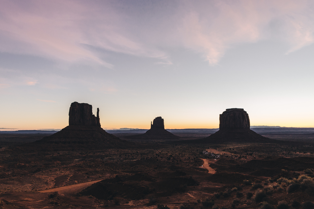 monument valley fix-1.jpg