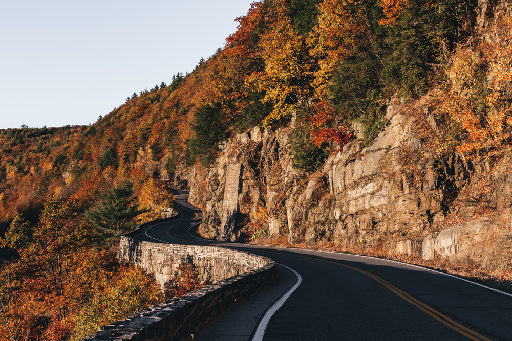 road fix-1.jpg