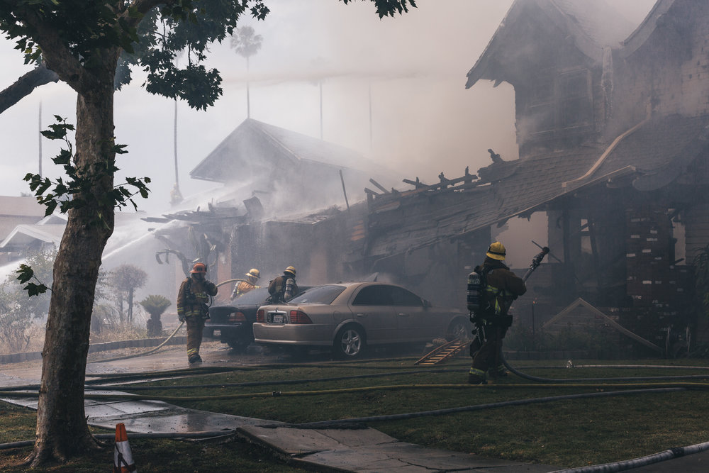 Koreatown Fire-29.jpg