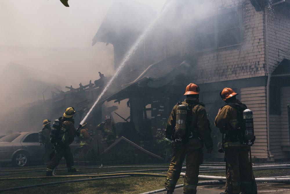 Koreatown Fire-32.jpg