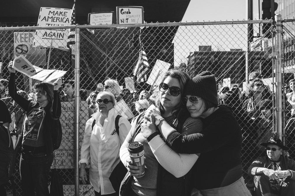 Women's March-11.jpg