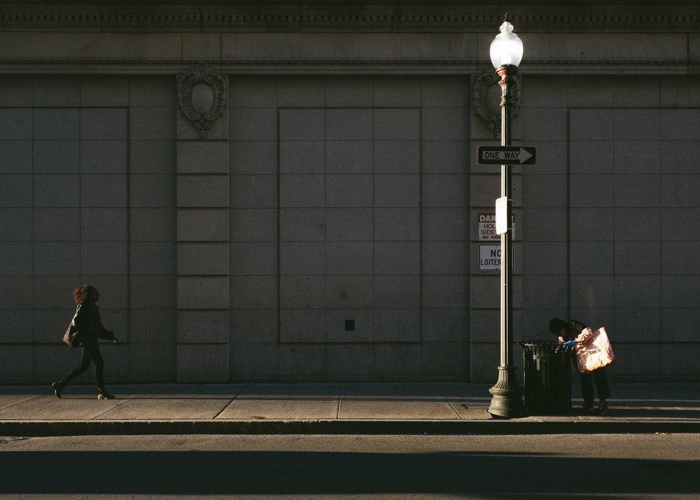 Web street-42.jpg