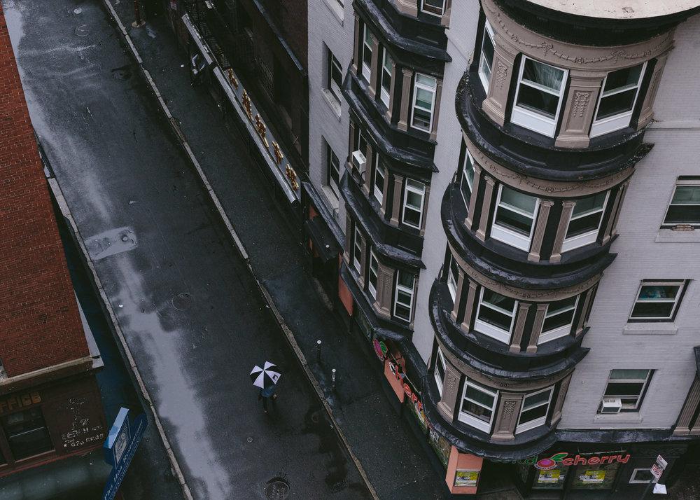 Web street-52.jpg