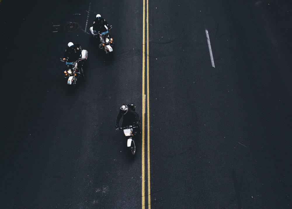 web street-151.jpg