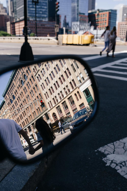 web street-183.jpg