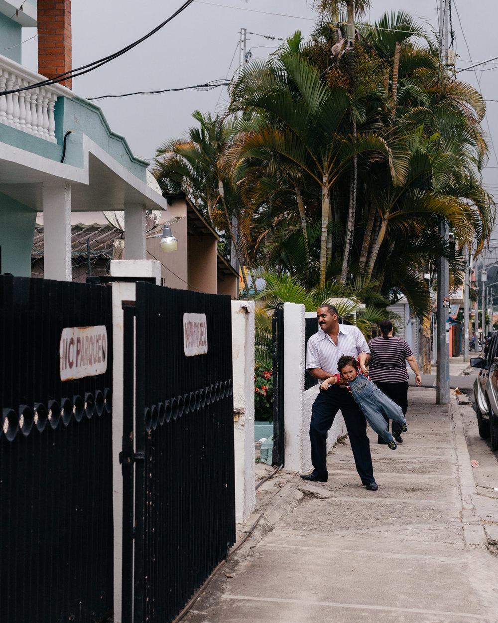 web street-221.jpg